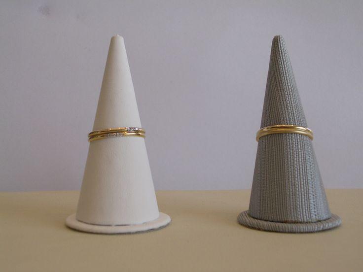 Χειροποίητες+βέρες+Κ14,+κατασκευάζονται+εξολοκλήρου+στο+χαίρι+σε+λουστράτο+ή+μάτ+χρυσό,+σε+λευκό+ή+κίτρινο+χρυσό,...