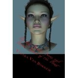 The Elf Vampire Series and Eunice Nereid of the Forest: Combo (Paperback)