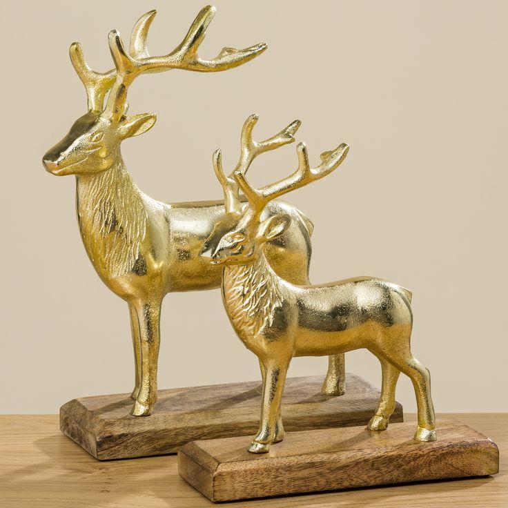 #object #aufsteller #figur #Hirsch #Elchfigur #elk #moose #christmas #xmas #christmastree #snow #christmasaccessories #advent #december #cold #interiordesign #Wohnaccessoires #winter #nature #decoration #christmasdecoration #ChristmasShadows