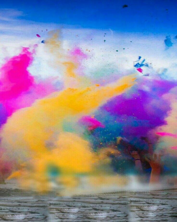 Happy Holi Background Images Happy Holi Photo Holi Photo Holi Colors Background download hd background happy