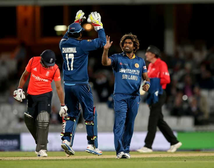http://www.rajahsport.com/england-v-sri-lanka-one-day-international-cricket/ England host Sri Lanka in the first Royal London One Day International series today at the Oval.  Current match odds are level for both sides in what looks to be a hard fought encounter:  England to win @ 1.90 Sri Lanka to win @ 1.90  Sign up with Rajah Bet today and we'll match your first deposit up to £/$/€50 - http://www.rajahbet.com/  #ODI #cricket #england #srilanka