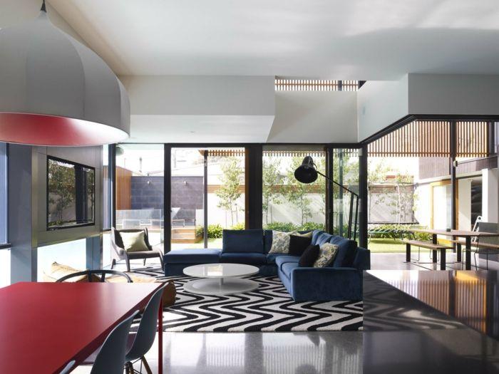390 best q images on Pinterest Home, Live and Deko - wohnideen für wohnzimmer