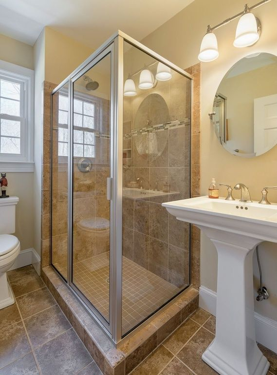 Traditional Bathroom Tile Ideas 107 best bathroom tile ideas images on pinterest | room, home and