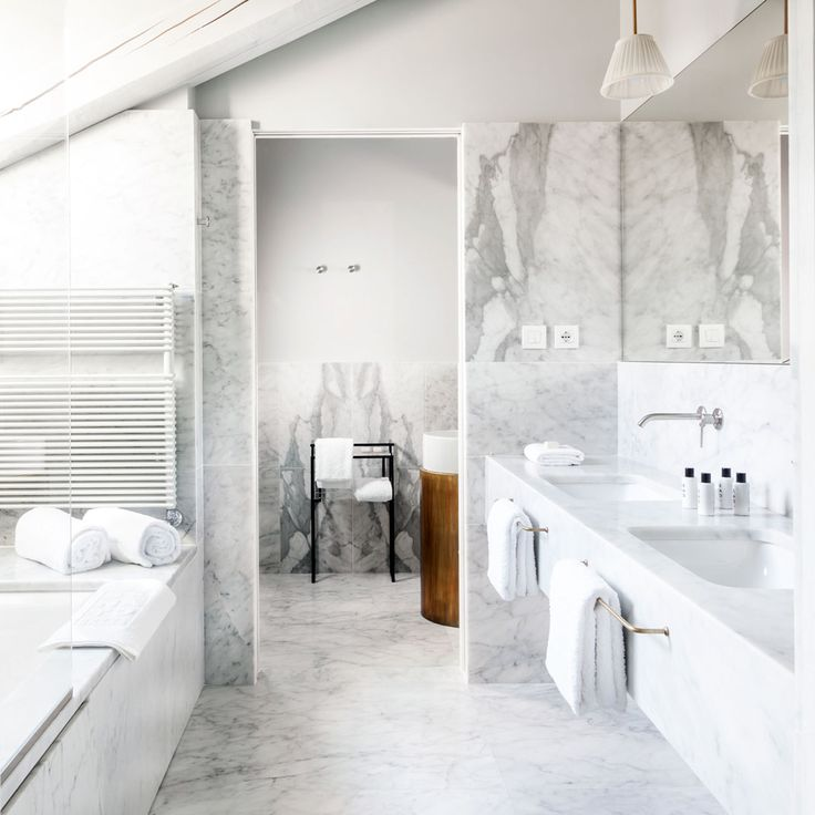 Senato Hotel Milano is a luxury boutique hotel in Milan, Italy. View our verified guest reviews and online special offers for Senato Hotel Milano, Milan at Tablet Hotels.