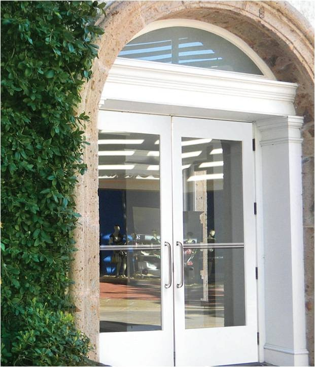 29 Best Images About Smooth Skin Doors On Pinterest Beautiful Fiberglass Entry Doors And