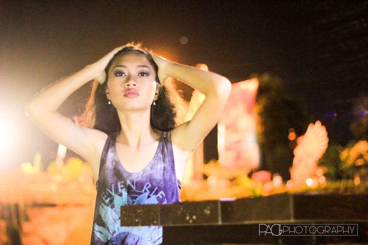 Rock & Rolla Girl  #pagicreativeorganizer #pagiphotography #fashionphotography #rockandrollagrils