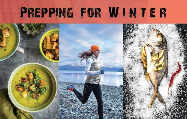 Second edition in Winter running posts cover Prepping for Winter, and as the cold approaches - so do the excuses. Here are a few tips to help you beat the Lazy cold and create healthy habits before winter is officially here. ❄❄❄❄❄❄❄❄❄❄ So here is are 5 tips to help you prepare for winter running before it is officially here. ⏬⏬⏬⏬⏬⏬⏬⏬⏬⏬ http://jbrobinblog.com/2017/05/21/winter-running-prepping-for-winter/
