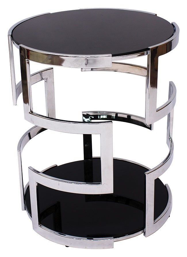 55 Best Images About Side Tables On Pinterest Beijing