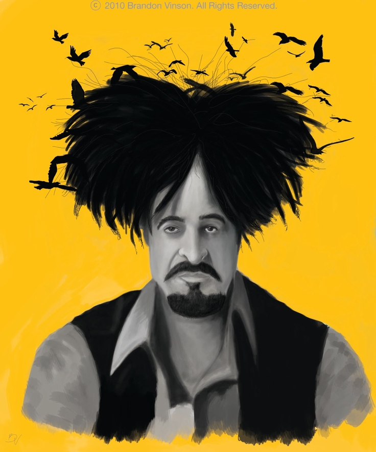 56 best Counting crows lyrics images on Pinterest | Counting crows ...