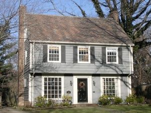 17 best images about architecture and structural design on for New england architectural styles