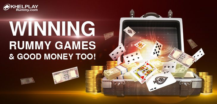 "How do good online rummy cash players rake in so much money? Is there a winning secret sauce or mantra known only to them? Well the answer is ""No"", however you must understand one fundamental truth ""Fine players are not naturally gifted but their skills are cultivated and honed over time."" Possessing strong analytical skills, concentration, and an acute understanding of reading opponents in play, these participants have another advantage i.e. ""They are good at Quitting Early!""  You might be…"