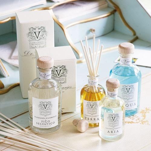 Dr Vranjes Room Fragrances