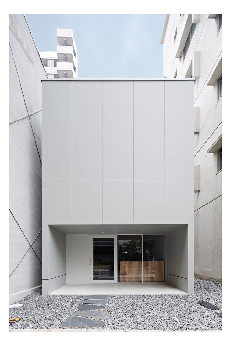 Ine design stone 187 other products - Japanese Architecture
