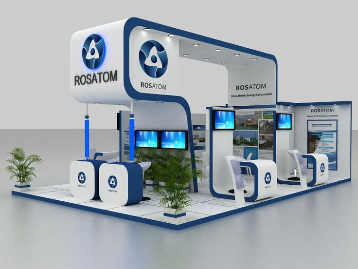Exhibition Booth Open : Best images about booth open side on pinterest