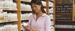 Probiotic Reviews - Top 10 Best Probiotic Supplements And Functional Foods