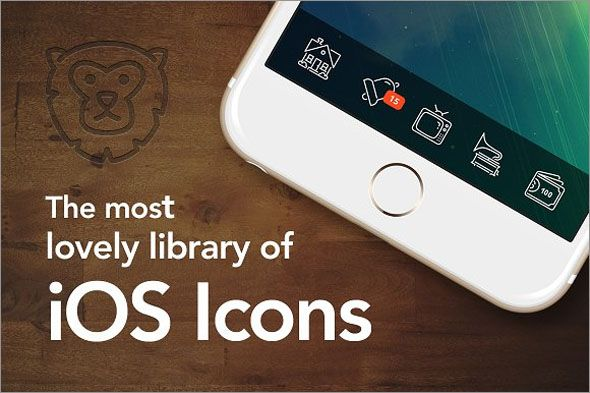 Best iOS Icons ios icons free ios icons sketch free ios app icons ios 10 icons download ios system icons download ios icons generator ios share icon svg ios tab bar icons.free ios app icons ios icons sketch ios 10 icons download ios icons generator ios 9 icons download ios icons for android ios system icons download ios tab bar icons