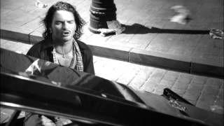 Ricardo Arjona : Acompáñame A Estar Solo #Videos #YouTube #Musica http://www.yousica.com/ricardo-arjona-acompaname-a-estar-solo/ http://www.yousica.com