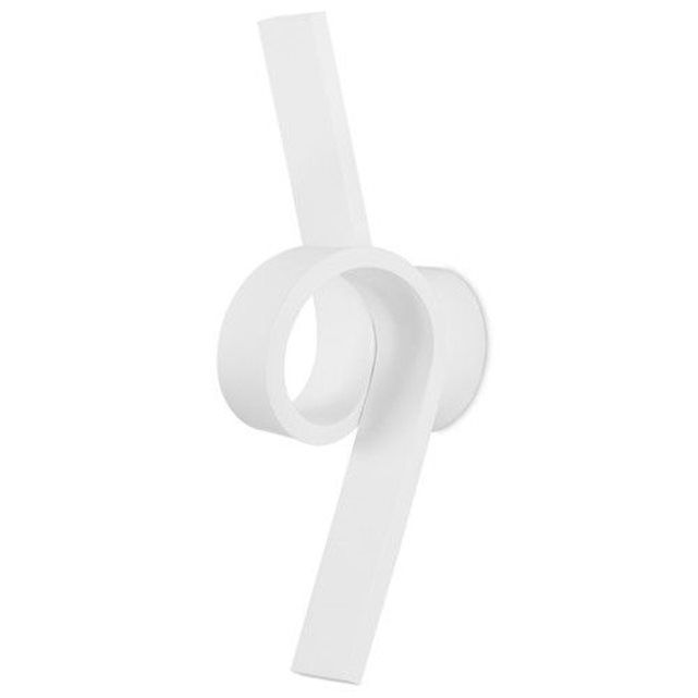 56 best salle d 39 o images on pinterest bathroom appliques and bathroom ideas. Black Bedroom Furniture Sets. Home Design Ideas