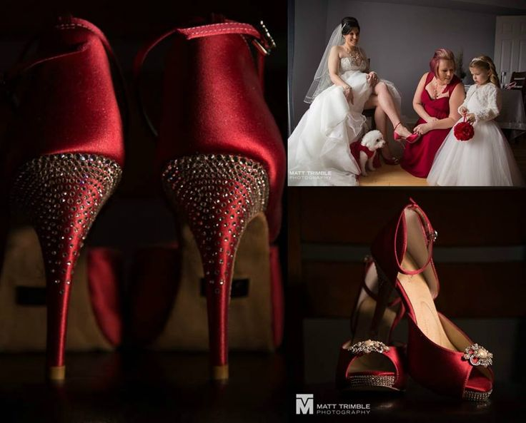 39 best Custom Wedding Shoes images on Pinterest