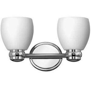 Bathroom Lighting At Wayfair 59 best lighting: bathroom images on pinterest | bathroom ideas