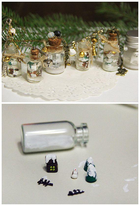 #Snowglobe Brooch Mason jar gifts Snowglobe Mason jars crafts #Snow globes uk Snow globe #christmas Snow globe Diy snow globe Christmas Jewellery Gift christmas A snow globe c... #catlover #catlovershop #snowglobe #snow