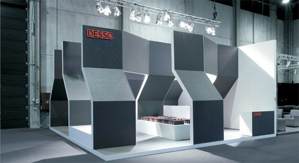 Exhibition Booth Flooring : Best carpet squares ideas on pinterest