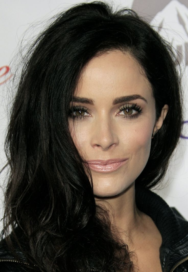 17 Best images about Abigail Spencer on Pinterest | Wavy ...