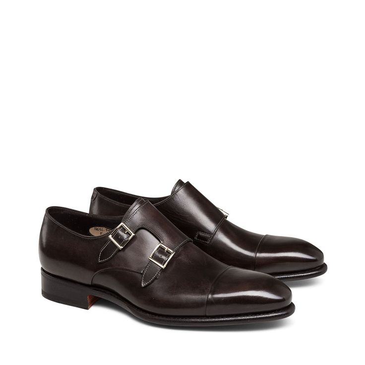 purchase this item at Santoni Shoes Official Online Boutique, handcrafting  luxury shoes Made in Italy since