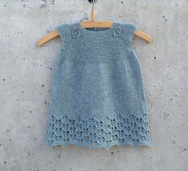 Ravelry: Project Gallery for Tureman pattern by Taiga Hilliard Designs