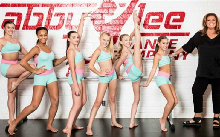 How not to parent like the Dance Moms