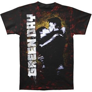 114 Best Images About Green Day Merch On Pinterest Band