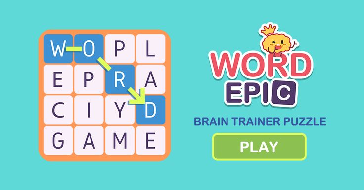 A new brain trainer to find hidden words in mixing letters! Enjoy it now!