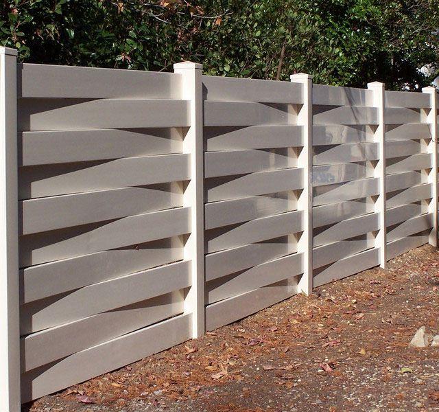 HappyModern.RU | Красивый забор : изюминка для вашей усадьбы, 65 фото идей | http://happymodern.ru