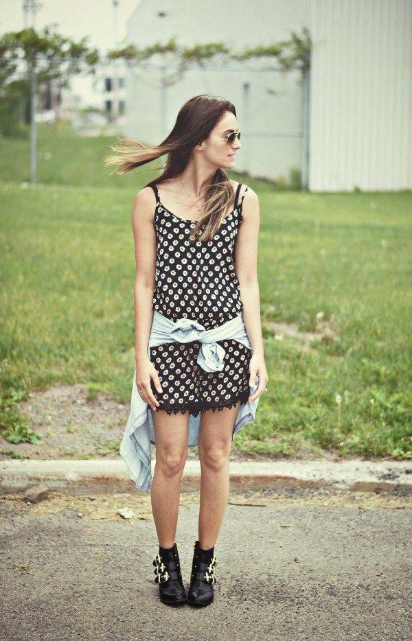 #OOTDMTL IS LENA! #ootd #fashion #style #streetstyle #bloggers http://ootdmontreal.com/2014/06/25/ootd-montreal-is-lena-antonacci/