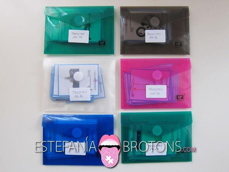 Trabaja la discriminación auditiva de los sinfones a través de estas 156 tarjetas a todo color. Entra para saber más y poder descargarlas!