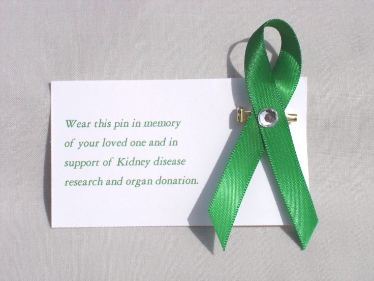 Awareness (With images) Kidney donor, Organ donation