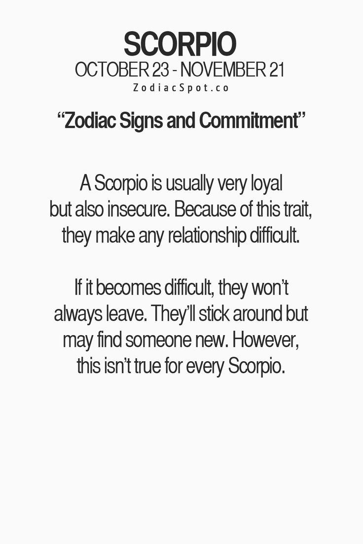 "zodiacspot: ""Everything Zodiac here """