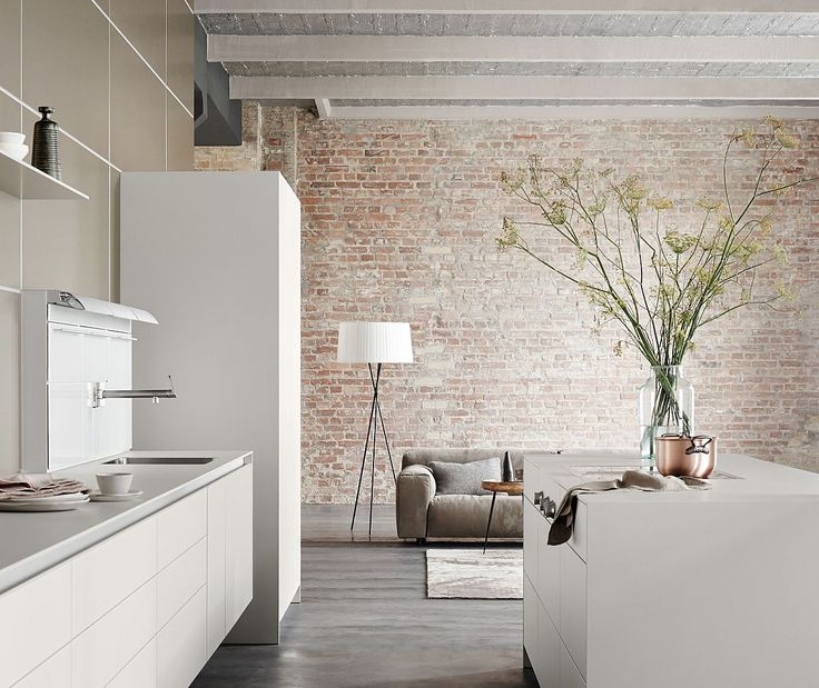 Bulthaup B3 Berlin Interiors Pinterest Interiors - bulthaup küchen berlin