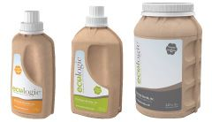 packaging ecological - Buscar con Google