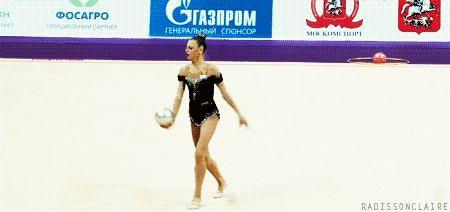 SERGAEVA  Daria  (RUS) 2004