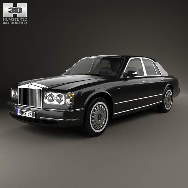 25+ Best Ideas About Rolls Royce Silver Seraph On