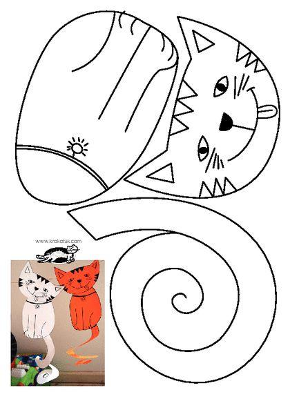KROKOTAK impresión! | imprimibles para los niños