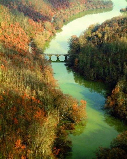Corso del fiume Tevere in Sabina, Rieti: Italian Regions, Corso Del, Lazio Regions, Del Fium, Del Tevere, Fium Tever, Italy Lazio, Tever Italy, Tevere Italy