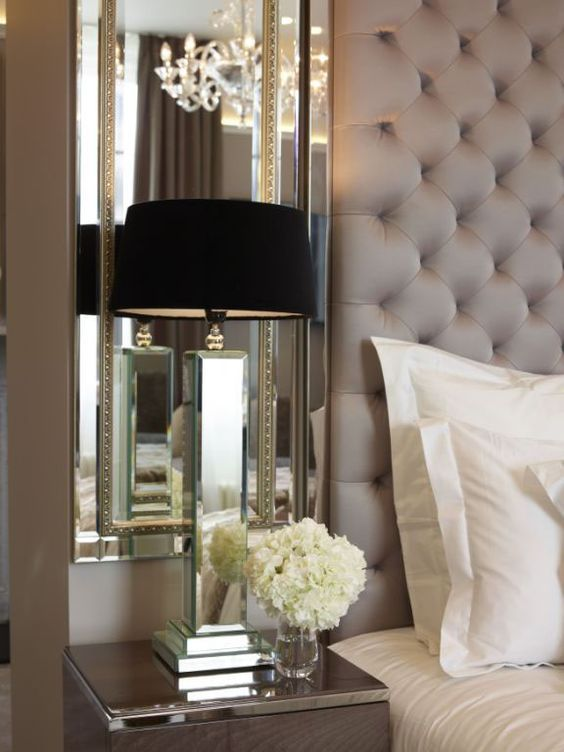 The 25+ best Taupe bedroom ideas on Pinterest | Bedroom ...