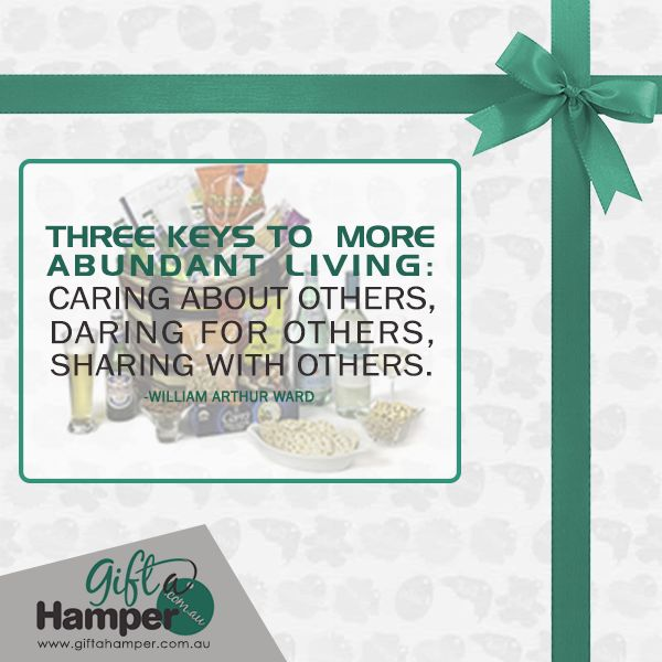 Christmas hamper Australia,Business hamper,buy corporate hampers,xmas hampers
