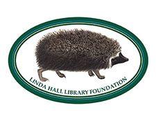 Kansas City, MO: Linda Hall Library