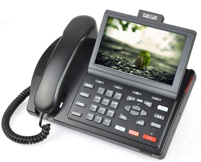 Fanvil SE780 IP Phone