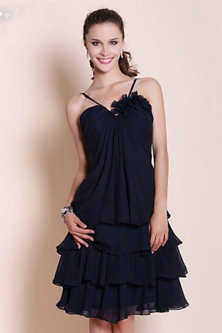 32 besten Short/mini prom dresses Bilder auf Pinterest ...