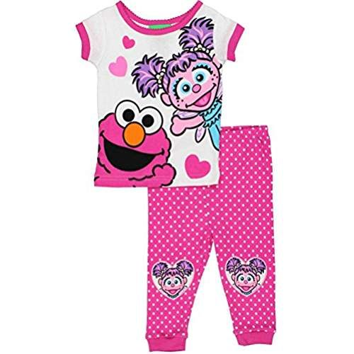 Abby Cadabby Clothes Baby