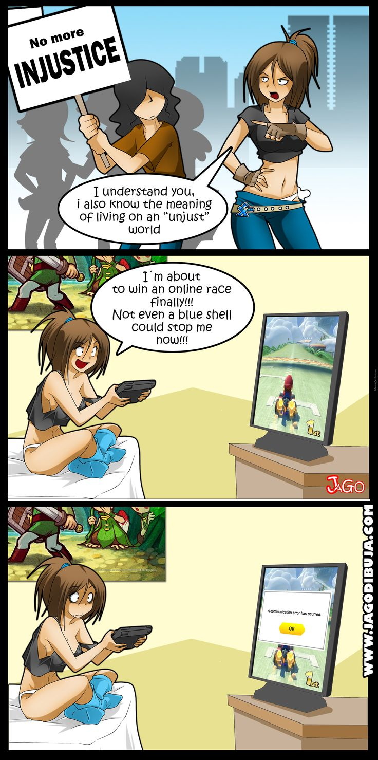 Living With Hipstergirl And Gamergirl-130 – Meme - Good Meme - Life throws you…